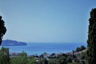 villa san antonio La Herradura Costa Tropical Granada
